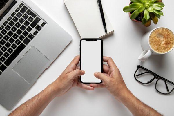 Internetowe Konto Pacjenta – jak założyć i jakie korzyści płyną z posiadania konta