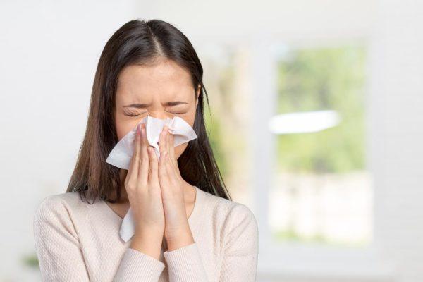 Całodobowa infolinia NFZ o koronawirusie. Postępowanie. Zalecenia