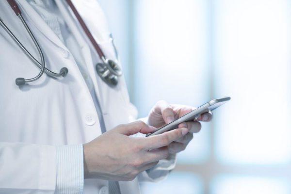 Uruchomiliśmy nowe numery telefonów dla pacjentów