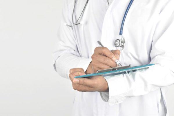 Badania z zakresu Medycyny Pracy – zmiany w realizacji