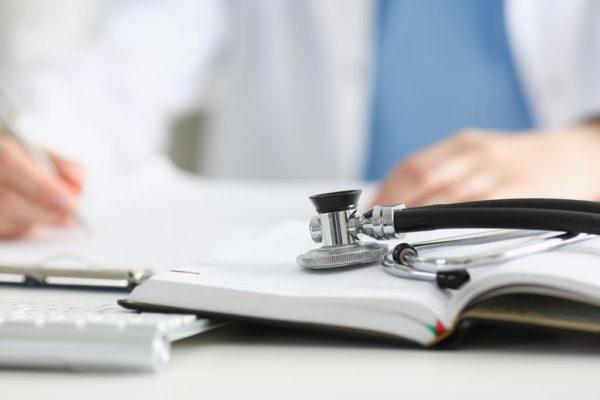 Ważna informacja dla Pacjentów POZ i NPL